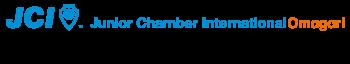 一般社団法人大曲青年会議所2015 Logo